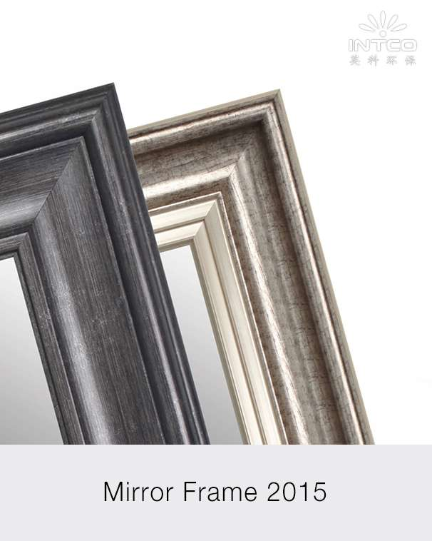mirror frames for mirrors PDF catalog 2015