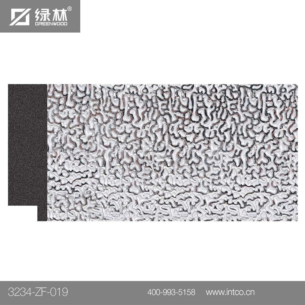 3234-ZF-019
