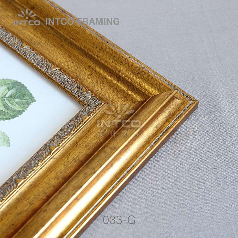 INTCO 033-G framing materials wholesale