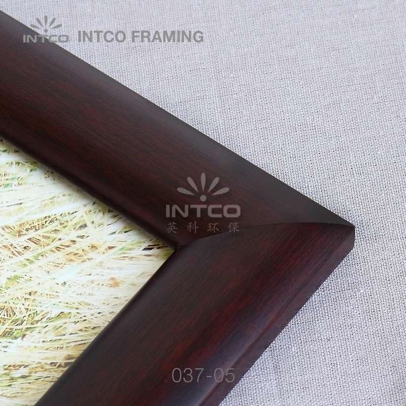 037-05 PS art frame corner detail
