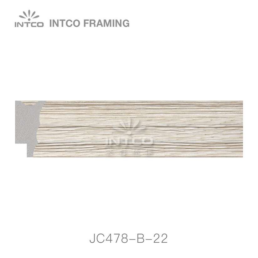 INTCO JC478-B-22 edging moulding for sale