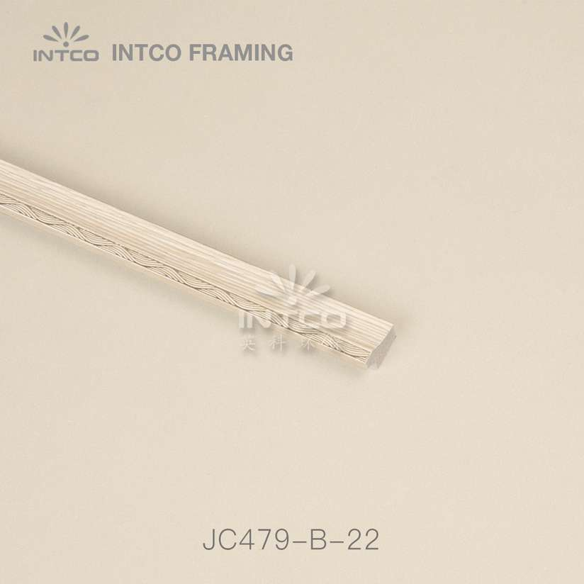 JC479-B-22 PS edging moulding for sale