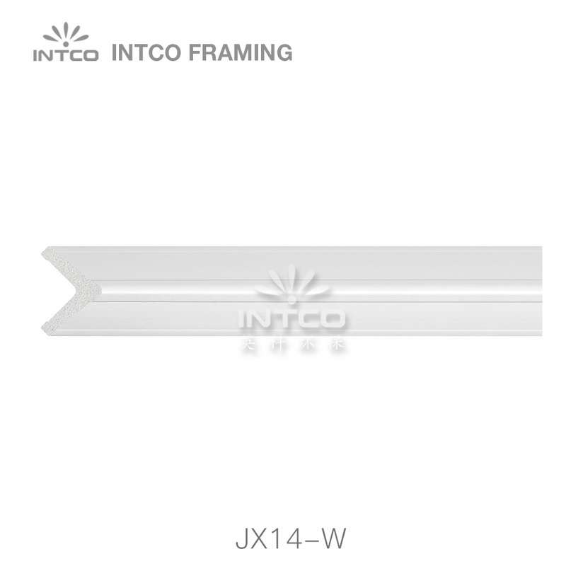 JX14-W corner moulding for sale