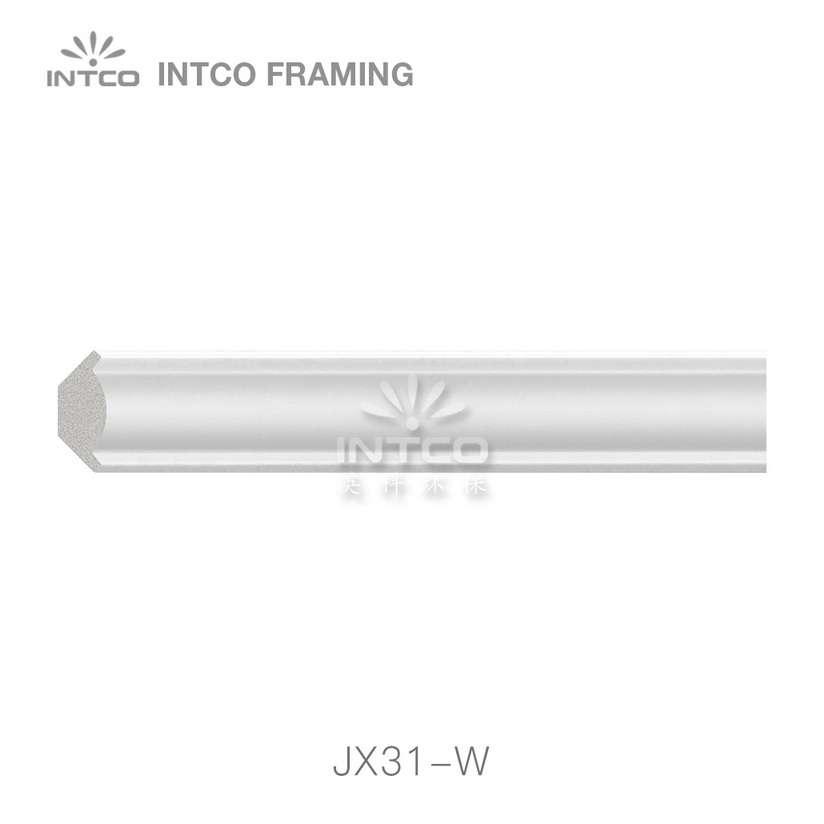 INTCO JX31-W crown moulding for sale