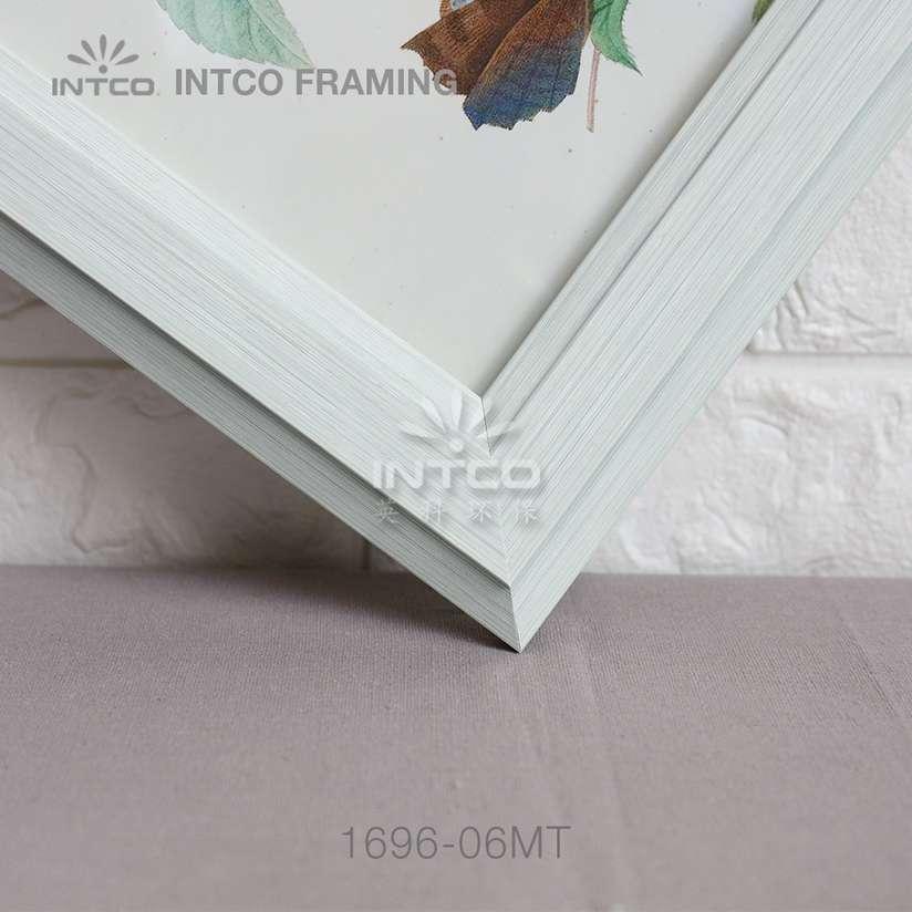INTCO 1696-06MT PS wedding frames wholesale