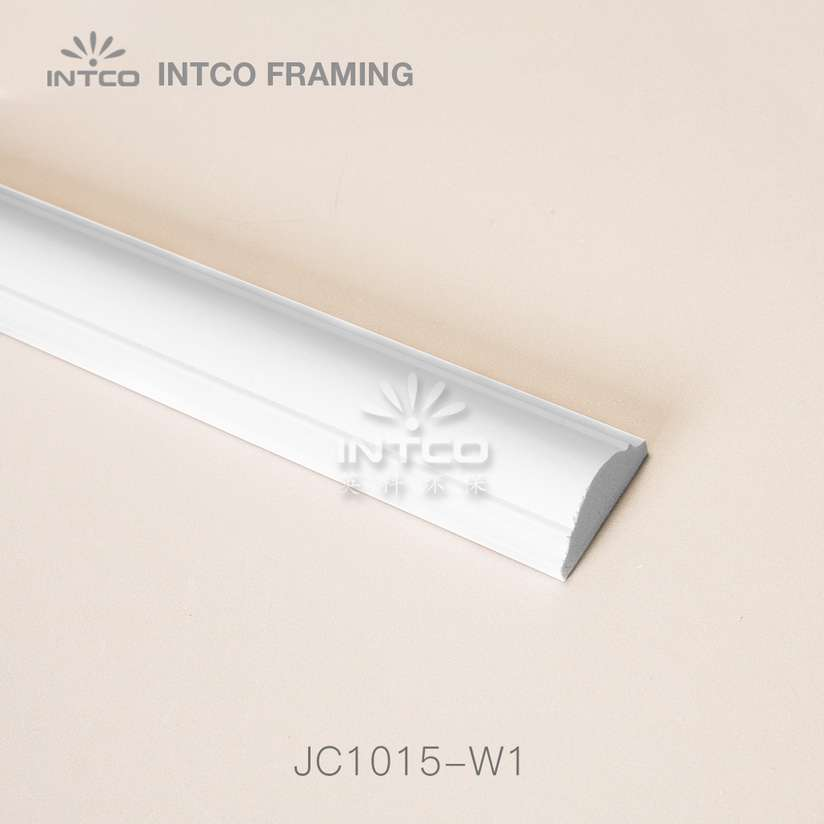 JC1015-W1 chair rail moulding wholesale