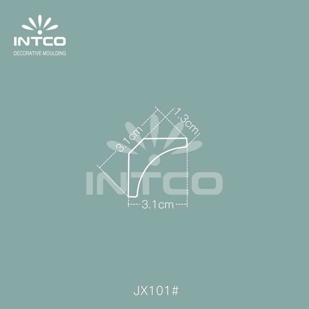 JX101 7/8