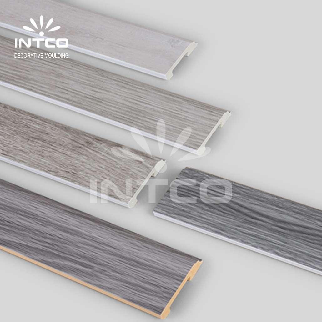 wholesale skirting mouldings