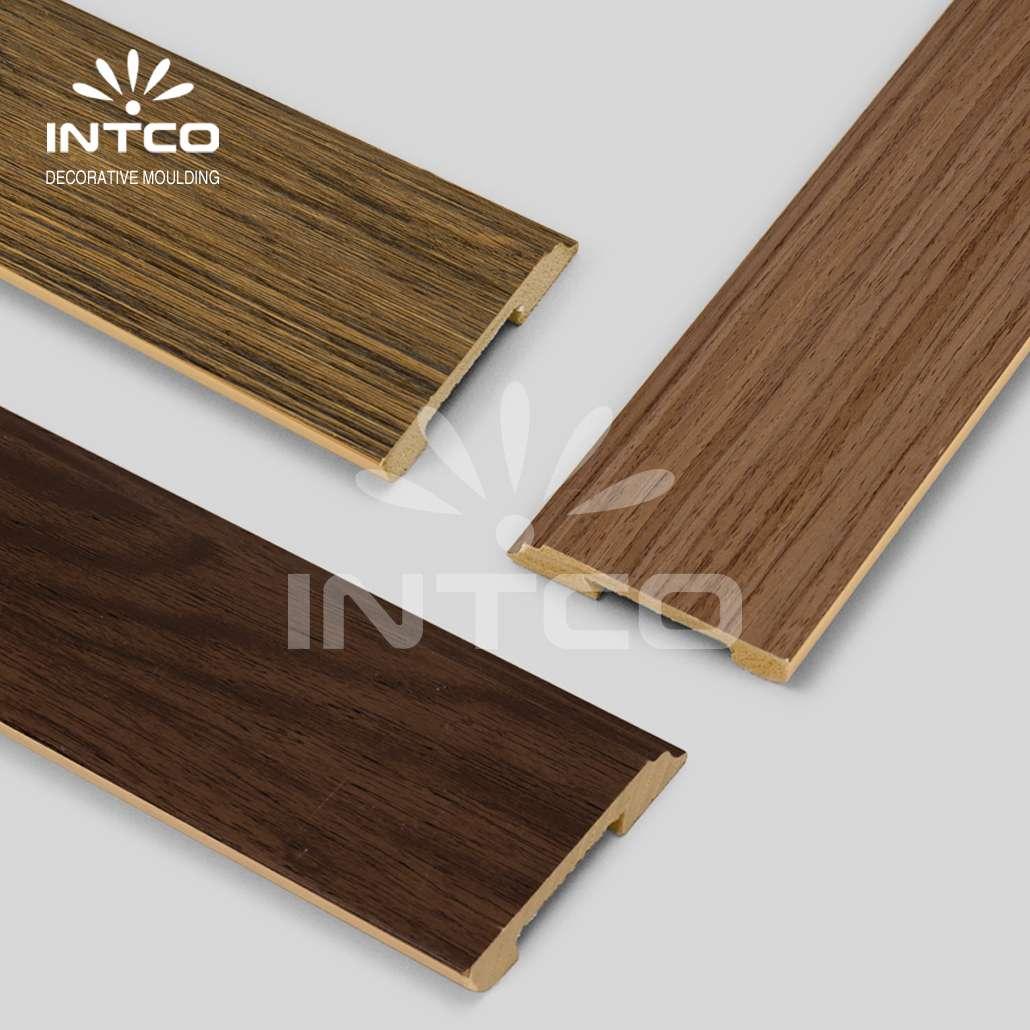 baseboard suppliers