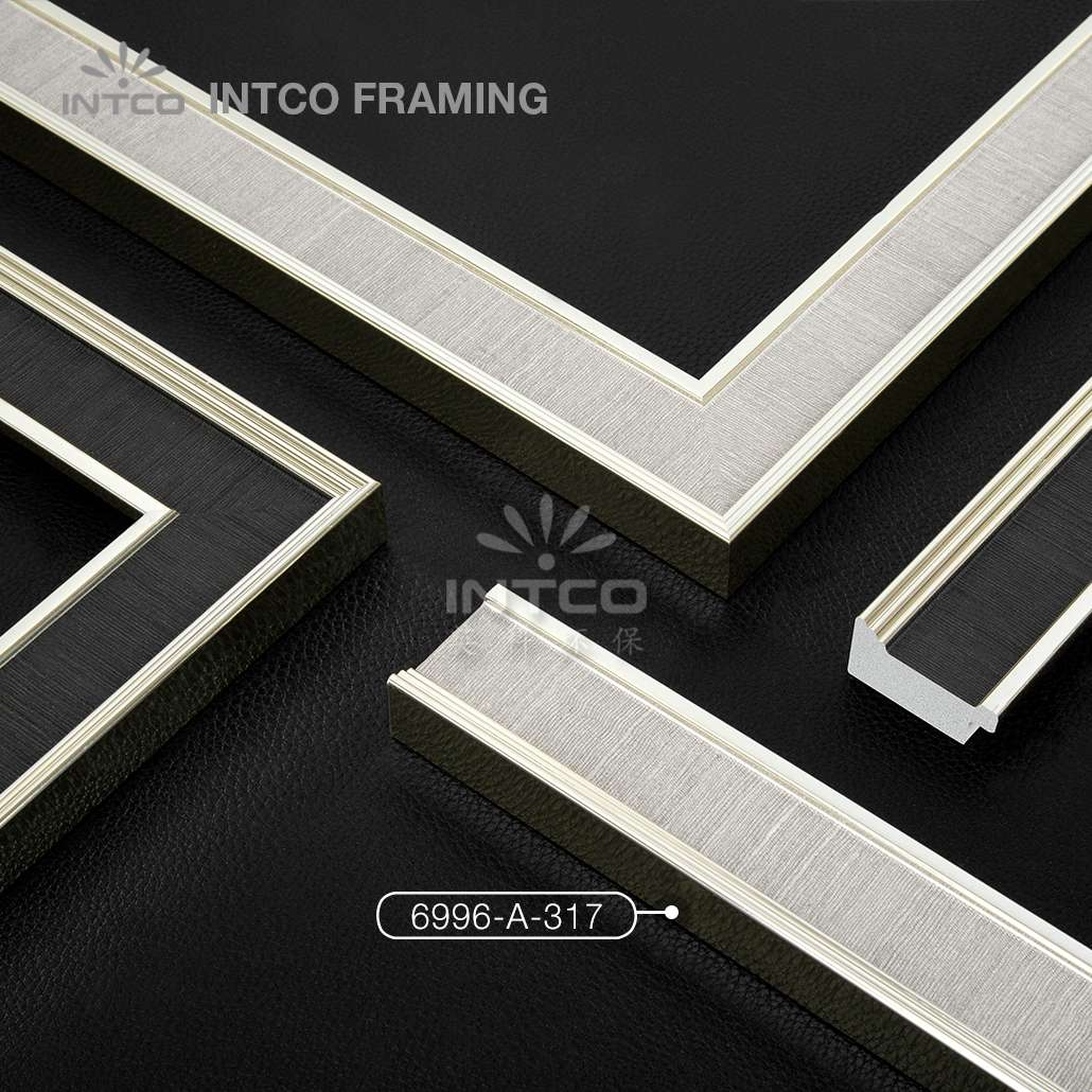 picture frame mouldings for sale