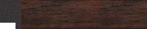 画框线条 013-03