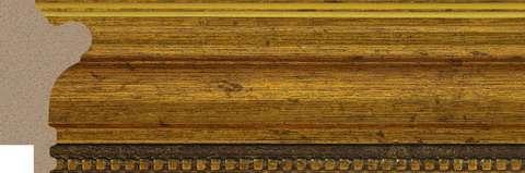 画框线条 101-02M