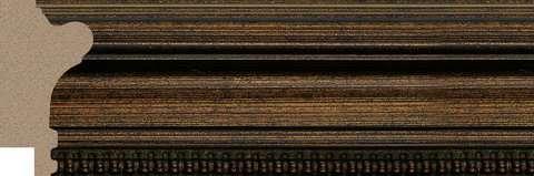 画框线条 101-AG
