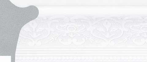 画框线条 1556-A1001