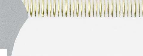 PS婚纱线条 1646-A1001G
