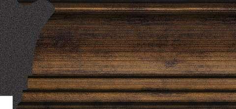画框线条 216-A189