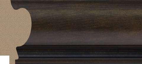 画框线条 3028-161