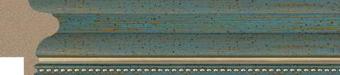 画框线条 3081-C-1021