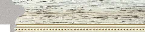 画框线条 3081-C-1556