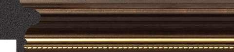 画框线条 3081-C-AG