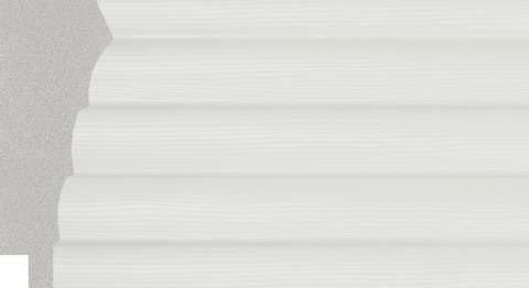 婚纱PS相框线条 3105-1385