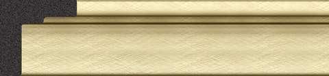 画框线条 3304-1095(BASE)