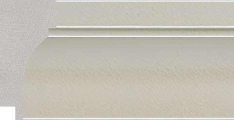 婚纱PS相框线条 3338-1501G