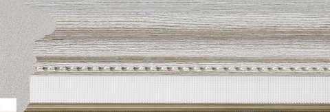 画框线条 3341-B-2601