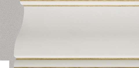 婚纱PS相框线条 3396-091T