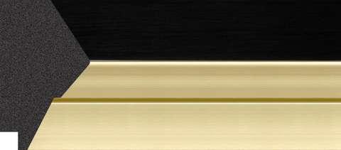 画框线条 3416-A-1007G