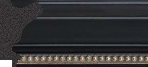 画框线条 3503-A-06T