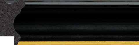 PS画框线条 3504-06T