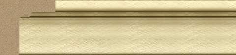 画框线条 3528-1095(BASE)