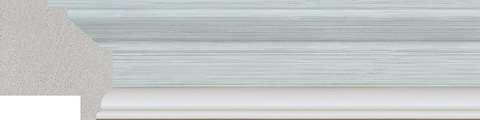 婚纱PS相框线条 3591-06MT