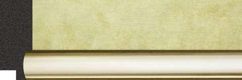 婚纱PS相框线条 3606-00277