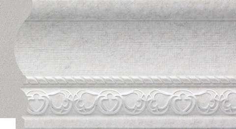 婚纱PS相框线条 3608-A-12