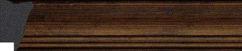 画框线条 365-A189