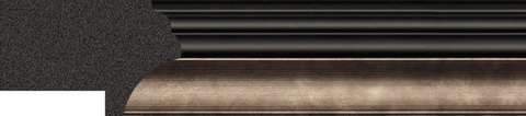 PS画框线条 3661-1009