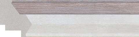 婚纱PS相框线条 3756-K33