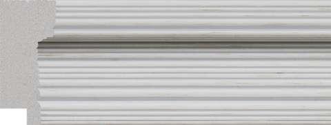 PS画框线条 4183-1310