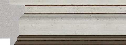 画框线条 4583-383T