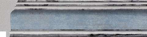 婚纱PS相框线条 4902-4022T