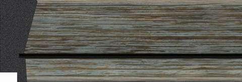 PS画框线条 619-II-C7