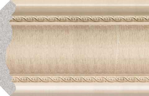 装饰线条 JC09-A-W1316
