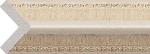 装饰线条 JC15-B-W1316