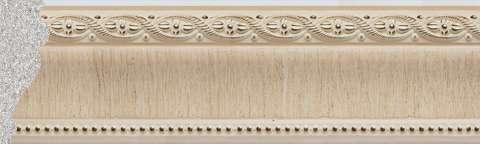 装饰线条 JC16-A-W1316