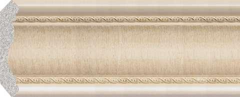 装饰线条 JC19-A-W1316
