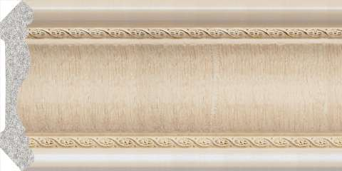 装饰线条 JC29-A-W1316