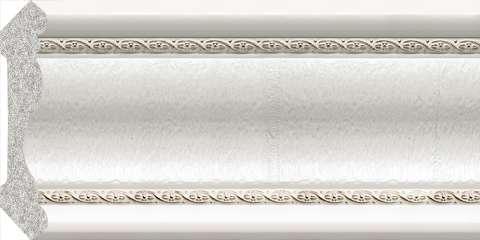 装饰线条 JC29-A-W1C