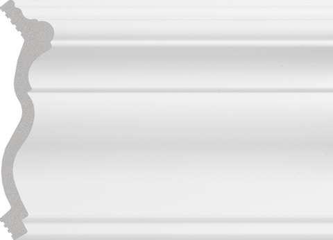 装饰线条 JC436-W1